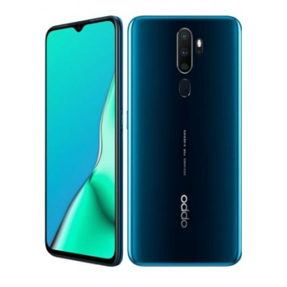 OPPO A9 2020 4GB RAM+64GB ROM NEW IMPORT SET