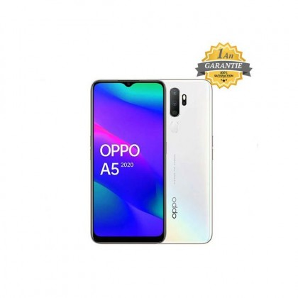 4G LTE OPPO A5 2020 (2GB/16GB) 5.5 SCREEN DISPLAY NEW IMPORT SET