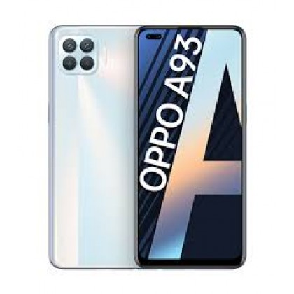OPPO A93 (12GB+512GB) 6.5 INCH SCREEN DISPLAY (IMPORT SET)
