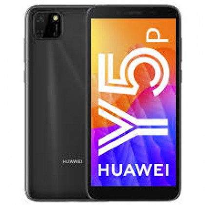 HUAWEI Y5P (2GB+32GB) 5.7 INCH SCREEN DISPLAY