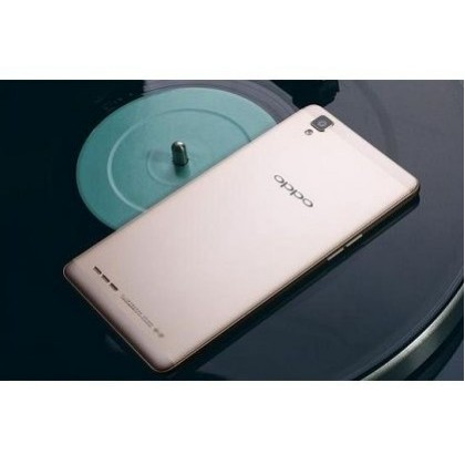 (Ready stock) Oppo A53 ~Original Used set ~ TOP A Condition Like NEW