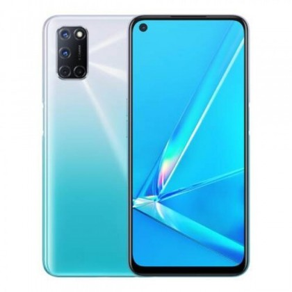 OPPO A32 (8GB/512GB) IMPORT NEW SET