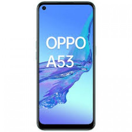 OPPO A53 2020 (8GB/512GB) IMPORT NEW SET
